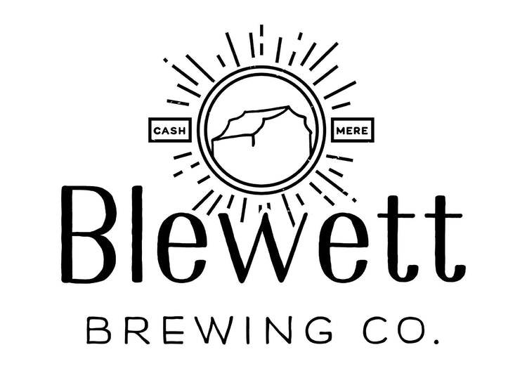 Blewett Brewing