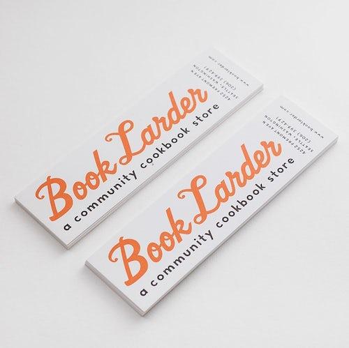 Booklarder bookmarks2 e58fe4f573