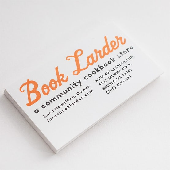 Booklarder cards f6de1cc52b