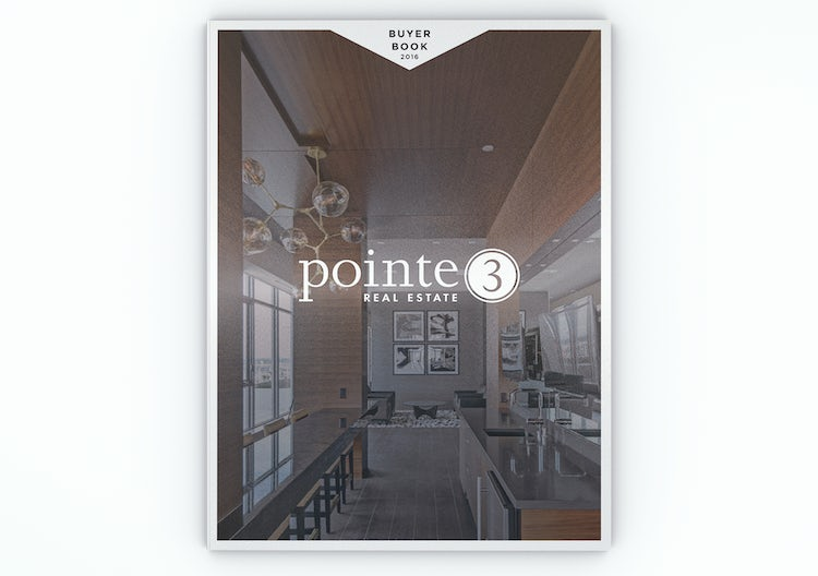 Pointe3 Real Estate